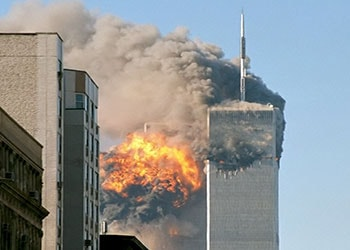 9/11 Hijacked: Tragedy Turned into Opportunity